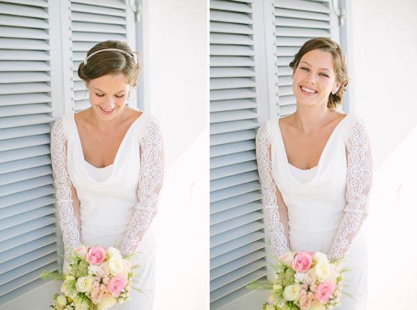 pastel-wedding-bouquet