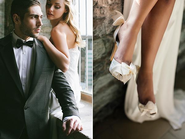 peep-toe-wedding-shoes