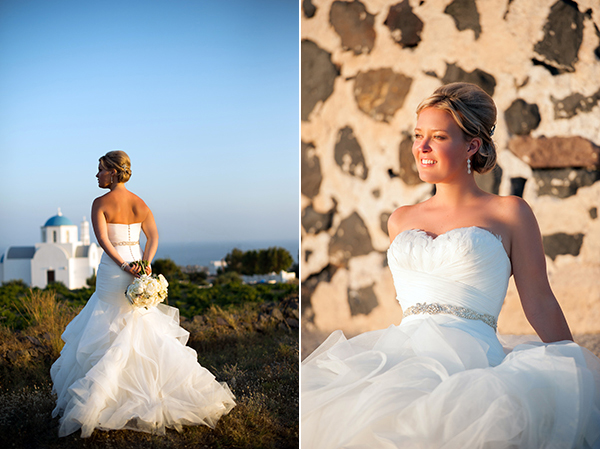 pronovias-bridal-gown