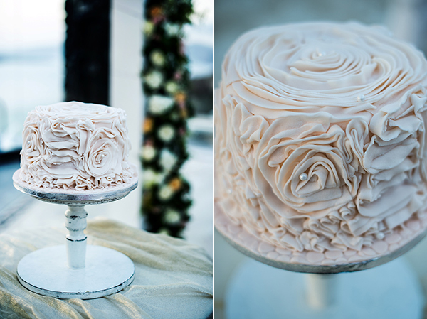 romantic-wedding-cake
