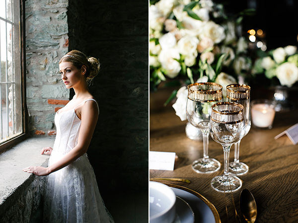 rustic-white-wedding-decoration (1)