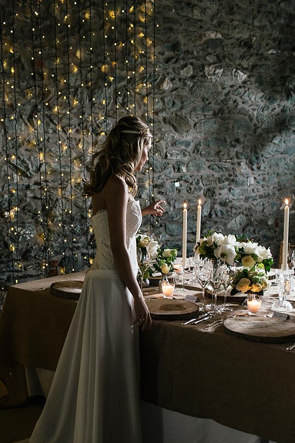 rustic-white-wedding-decoration (2)