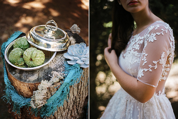 silver-blue-wedding-ideas