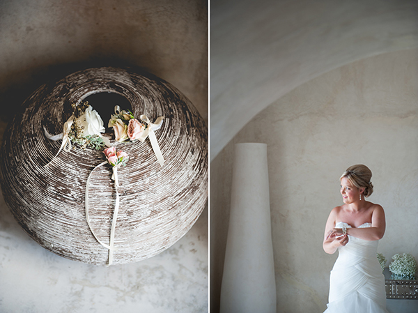 strapless-wedding-dress (2)