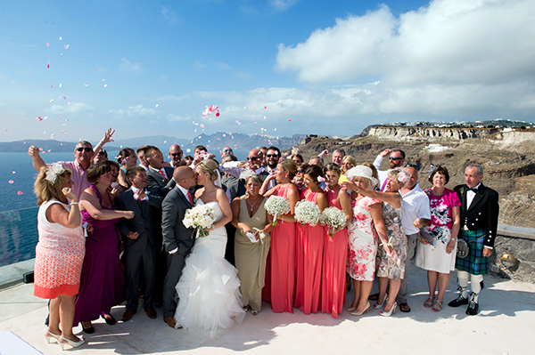 summer-wedding-santorini (1)