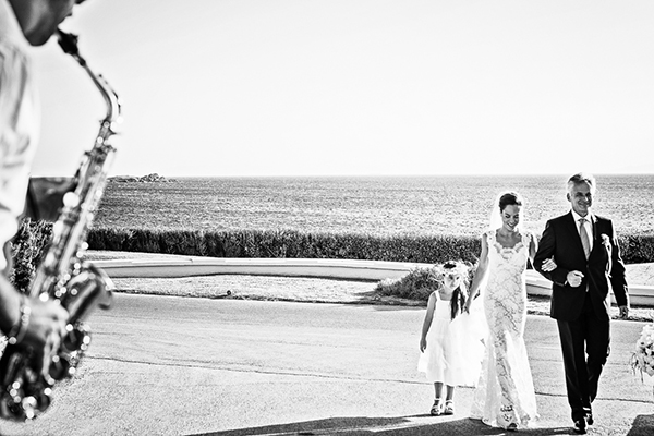 tear-jerking-wedding-moments (2)