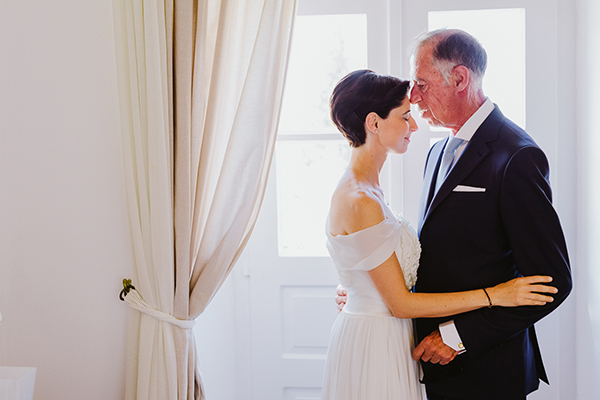 tear-jerking-wedding-photos