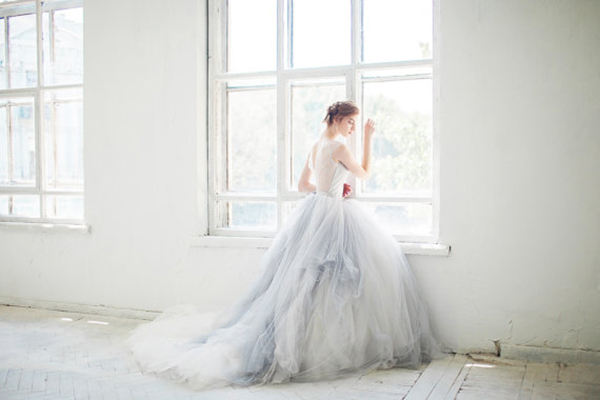 tulle-wedding-dress-three-piece