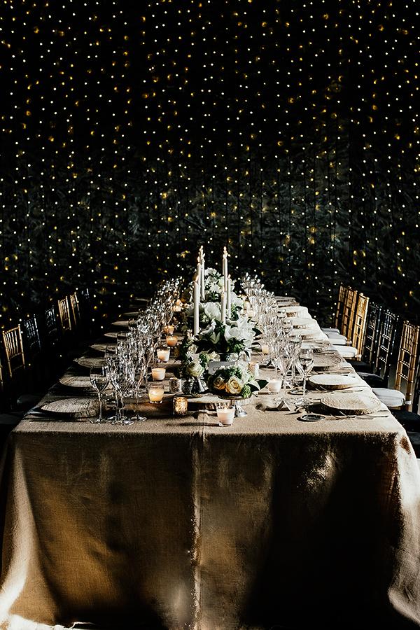 wedding-Fairy-lights