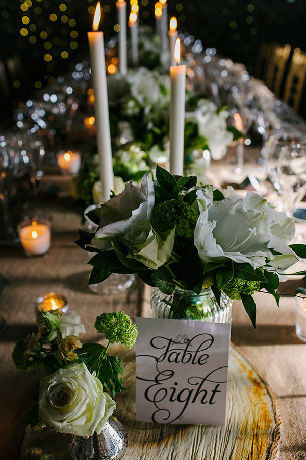 white-wedding-flowers (1)