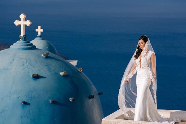 Berta-bridal