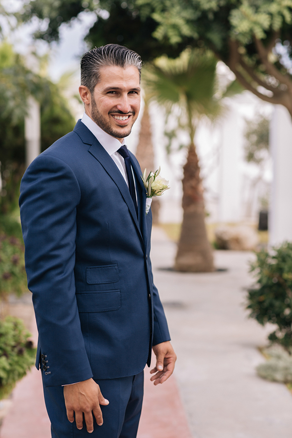 Grooms-attire-summer-wedding (1)