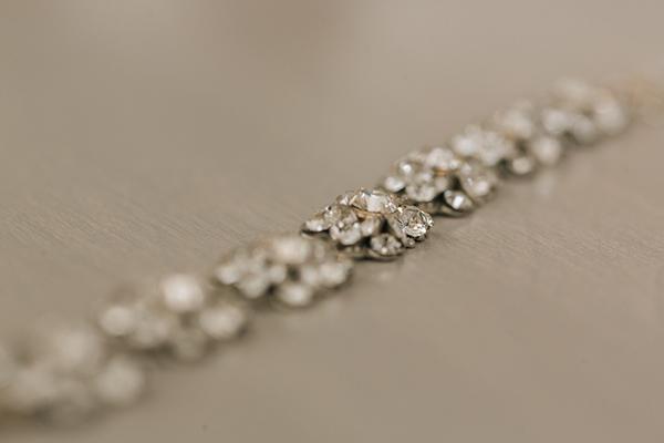 bridal-jewelry