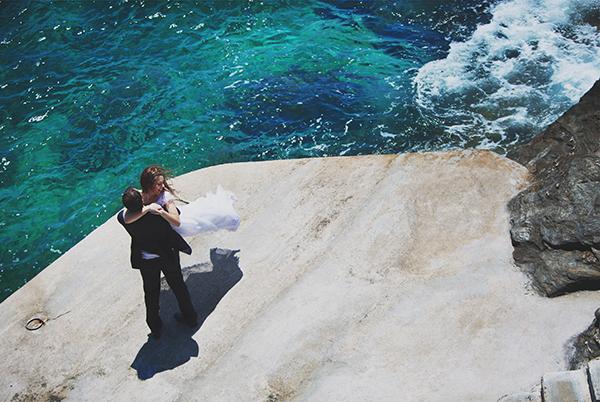 post-wedding-photoshoot (7)