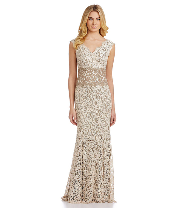 lace-dresses-for-mother-of-the-bride-7