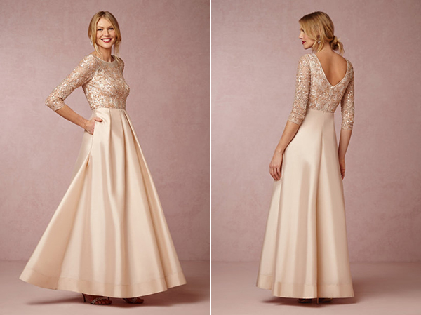 lace-mother-of-the-bride-dresses-1