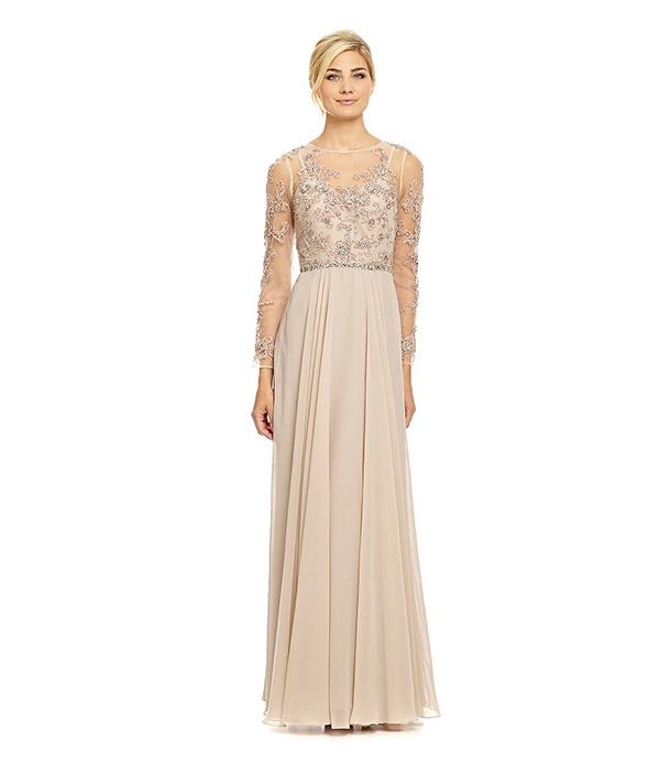 mother-bride-lace-dress-10