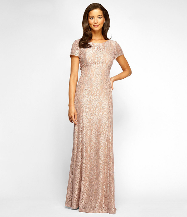 mother-of-the-bride-dresses-lace-6