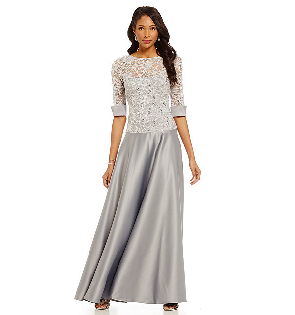 mother-of-the-bride-lace-dress-5