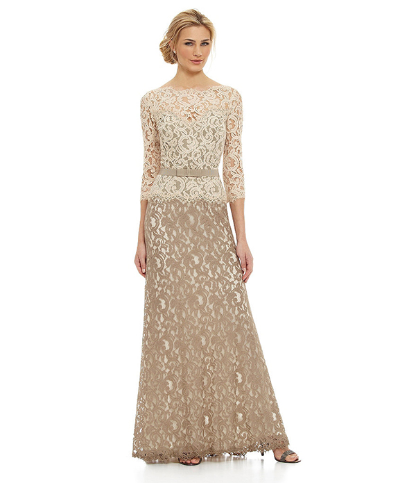mother-of-the-bride-lace-dresses-12