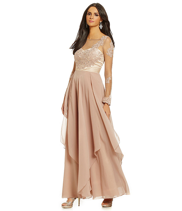 mother-of-the-bride-lace-dresses-2