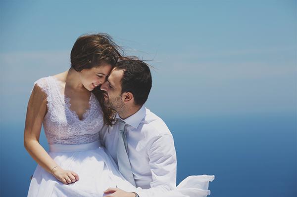 Post-wedding-photoshoot (2)