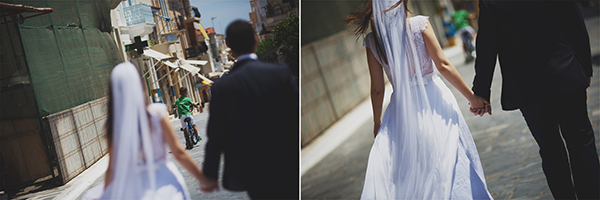 next-day-photo-shoot (5)