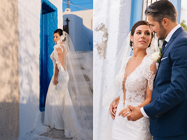 santorini-bridal-shoot