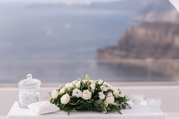 wedding-flower-decoration (1)