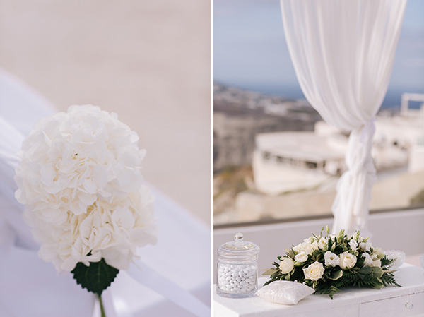 wedding-flower-decoration (3)