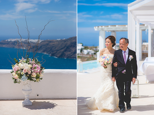 Destination-wedding-in-Santorini (1)