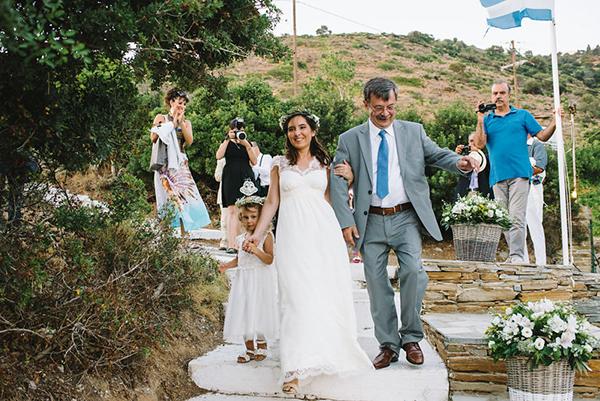 Laure-De-Sagazan-wedding-dress (1)