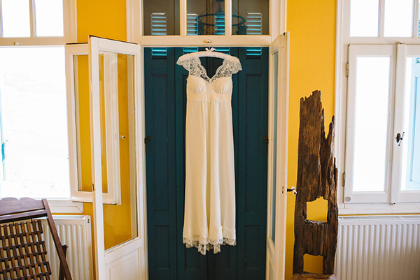 Laure-De-Sagazan-wedding-dress (2)
