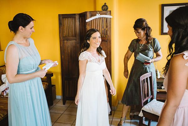 Laure-De-Sagazan-wedding-dress (3)