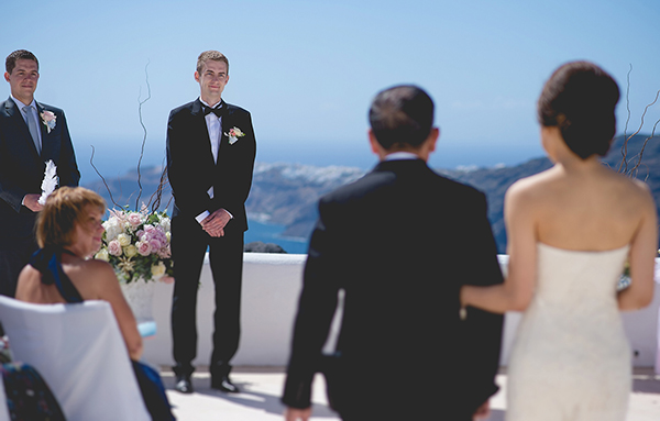 Rocabella-wedding-santorini (3)