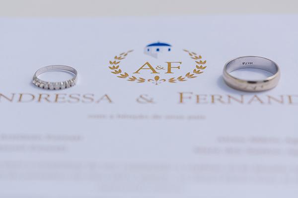 Santorini-theme-wedding-invitations