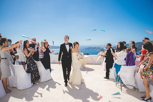 Wedding-in-Greece