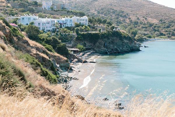 aneroussa-beach-hotel (2)