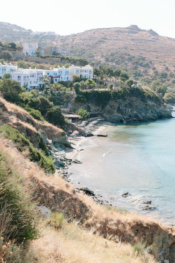 aneroussa-beach-hotel