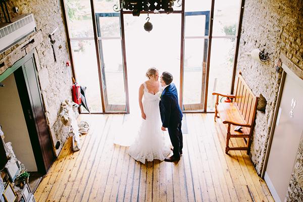 barn-wedding (1)