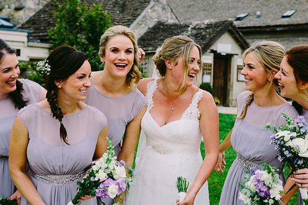 barn-wedding-photography (5)