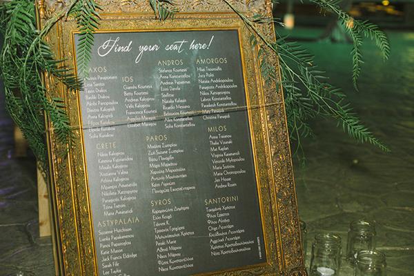 blackboard-wedding-seating-chart