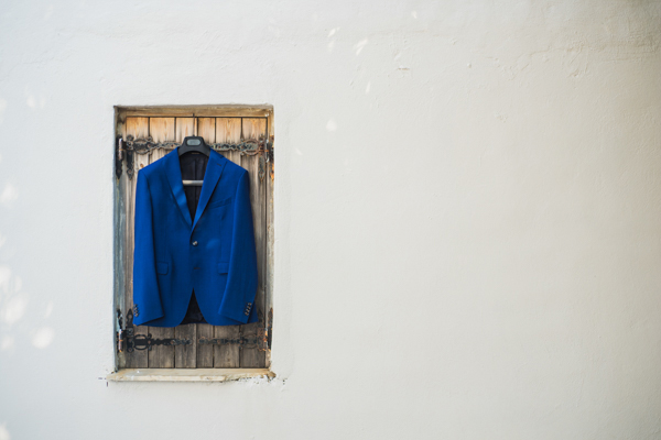 blue-electric-groom-attire