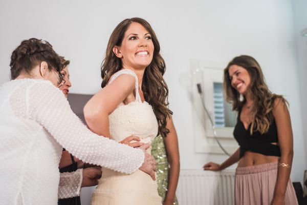 boho-wedding-dress