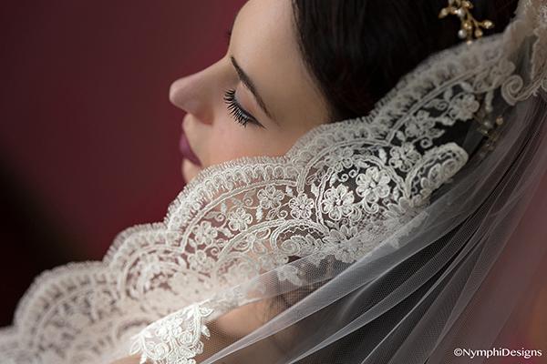 bridal-accessories (2)
