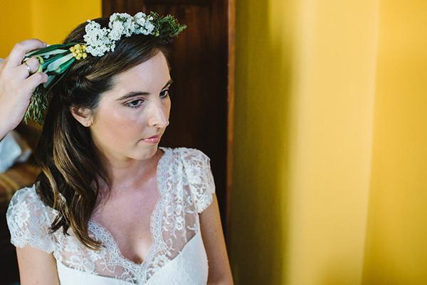 bridal-floral-crown