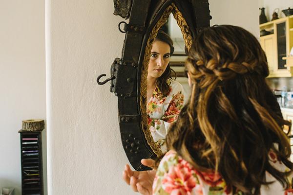 bridal-hairstyle-half-up