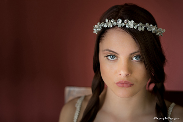 bridal-headpiece