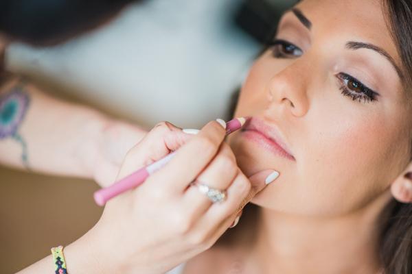 bridal-makeup-brunettes (2)