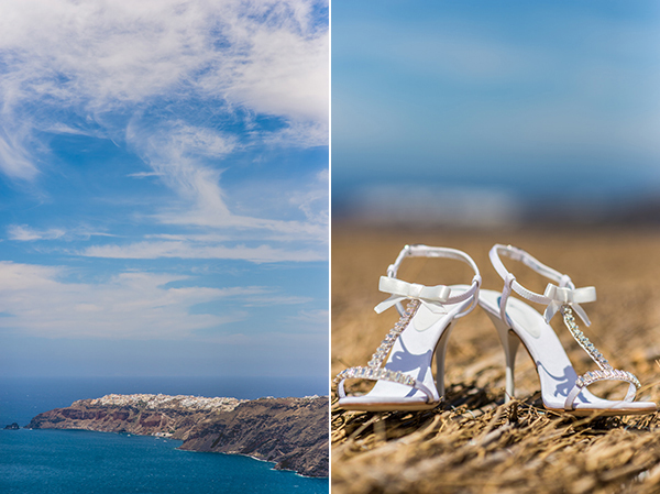 bridal-shoes-Giuseppe-Zanotti